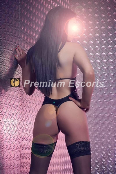 Image of Newcastle Escort DEMI
