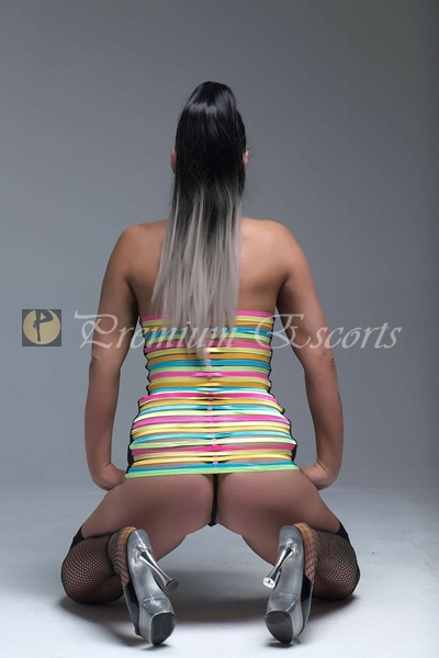 Image of Newcastle Escort PAYTON