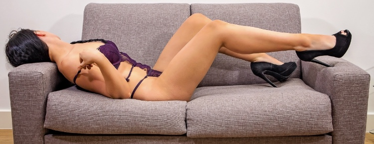 Image of Newcastle Escort LUCY