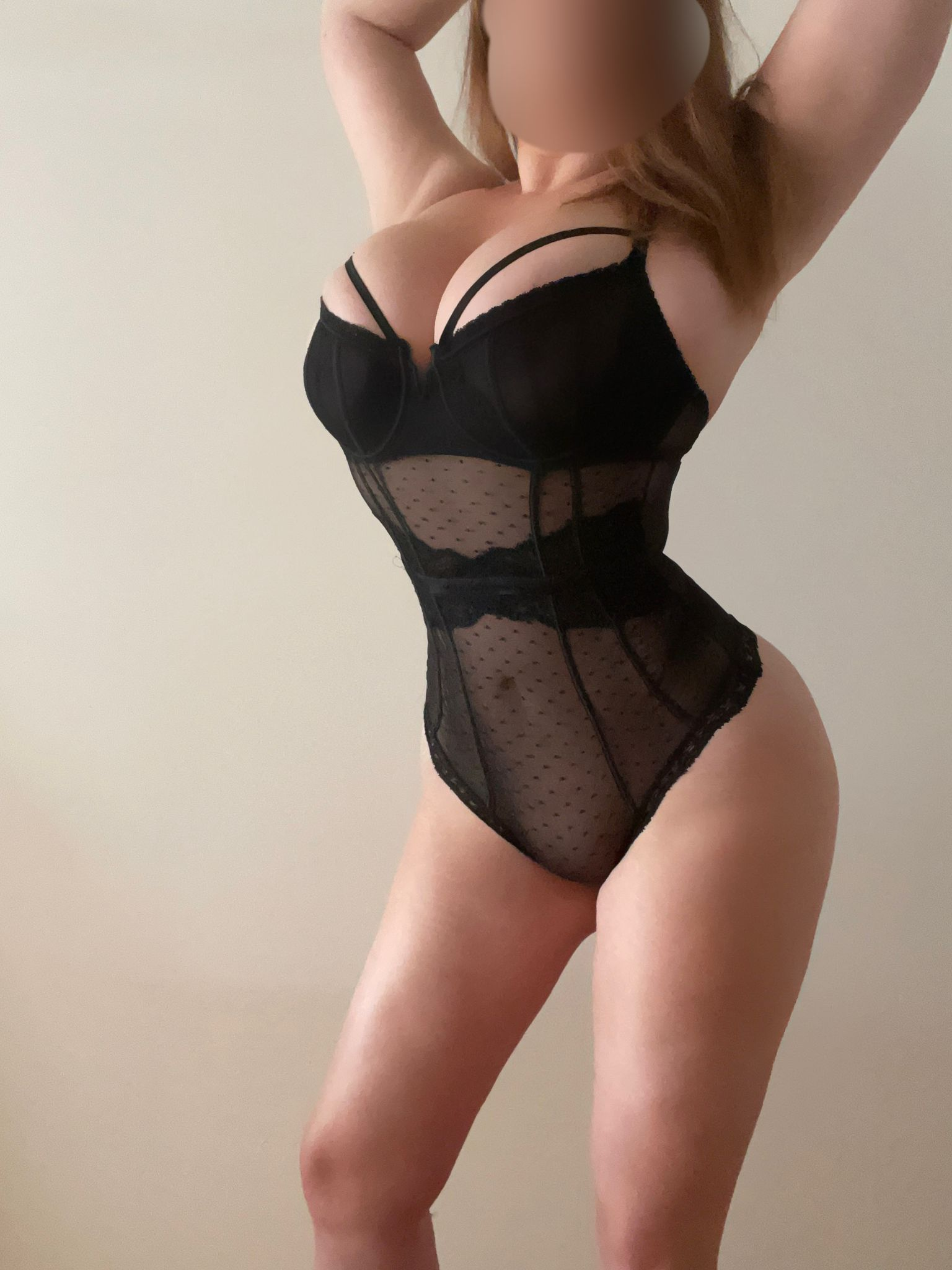 Image of Newcastle Escort AMY