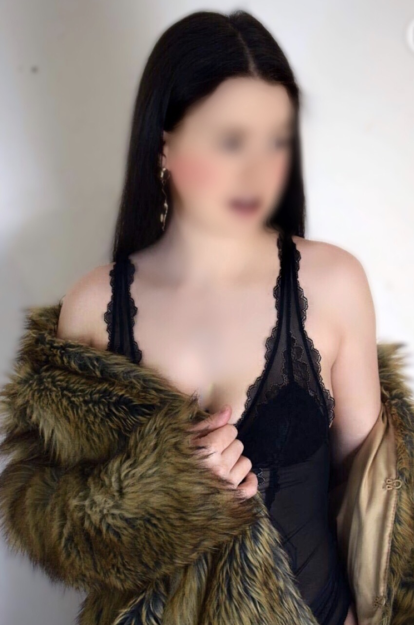 Image of Newcastle Escort Elena
