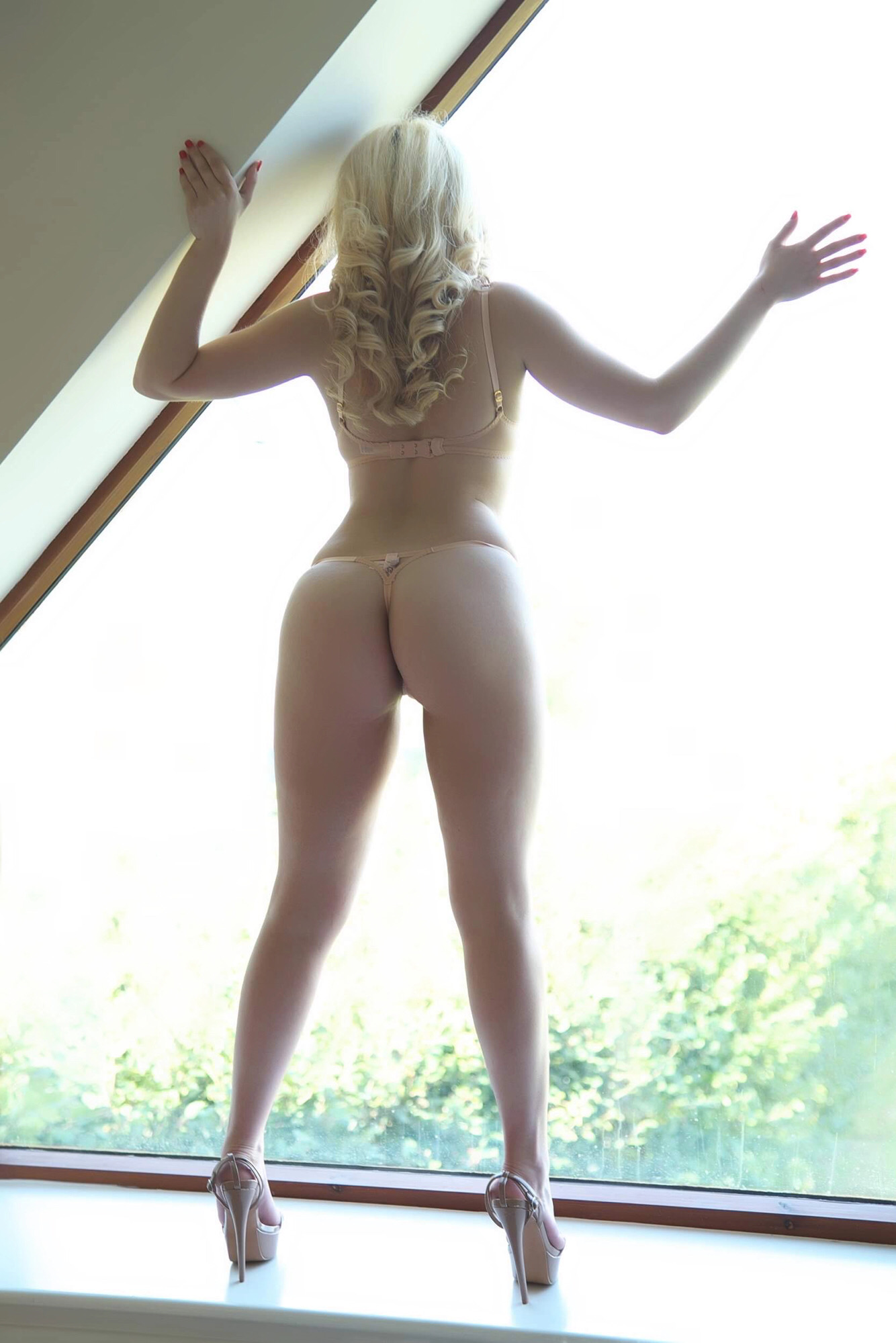 Image of Newcastle Escort Alexandra