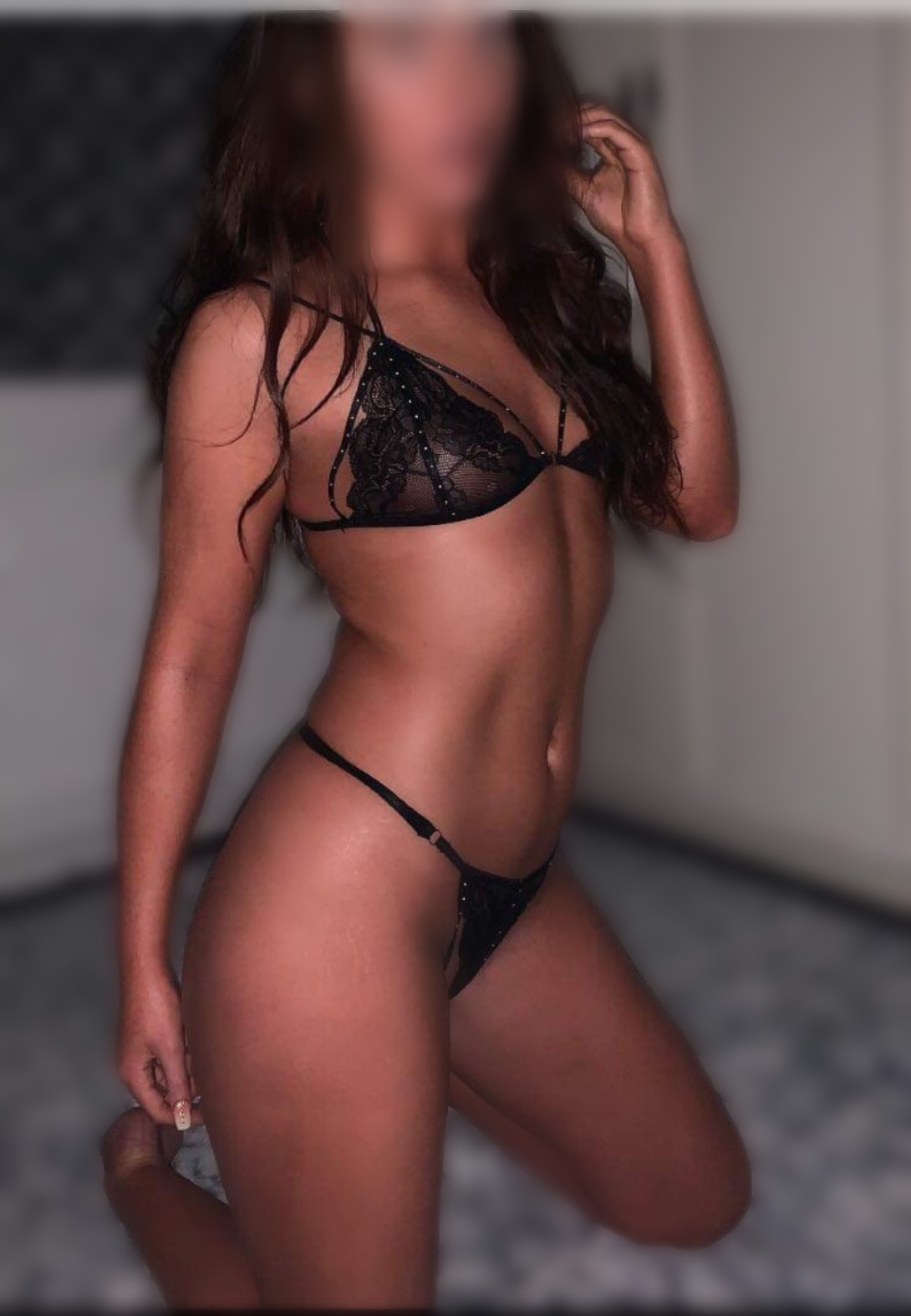 Image of Newcastle Escort Gia