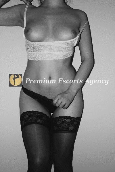 Image of Newcastle Escort HELENA