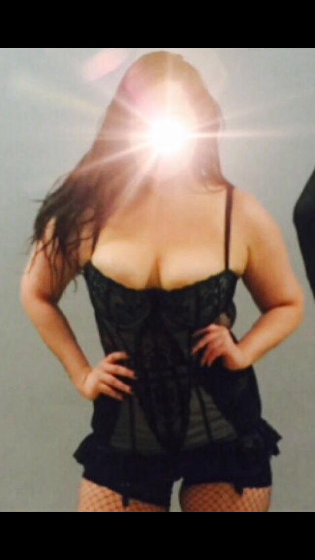 Image of Newcastle Escort Sophia